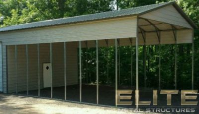 24x51x14-Metal-Carport-with-Workshop