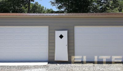 30x40x10-Side-Entry-Garage-Building