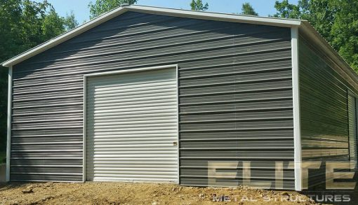30x60-Vertical-Roof-Garage-Building