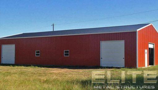 40x60x12-commercial-grade-steel-building