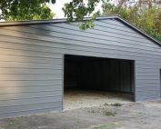 510-badge-garage-with-vertical-roof