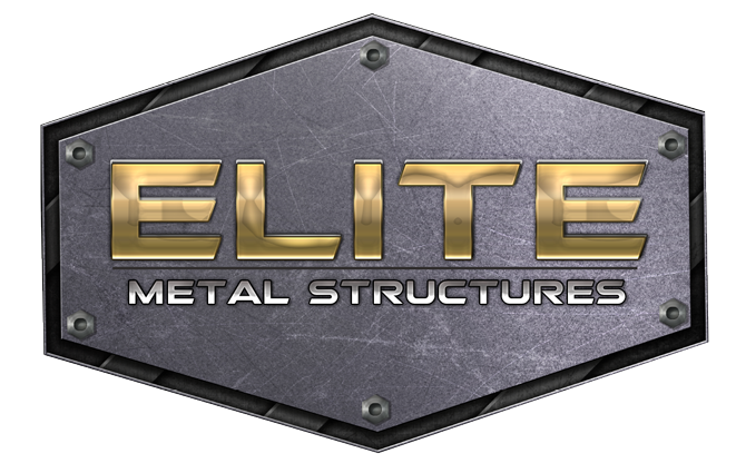 Elite Metal Structures