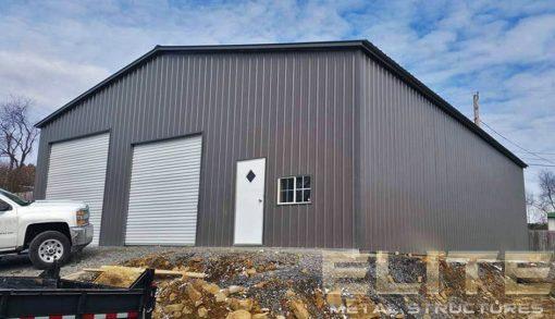 40x50x14-Commercial-Steel-Building